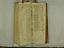 folio 200e