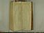 folio 200f