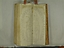 folio 239
