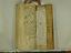 folio 239vto