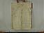 folio n031 - 1731