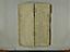 folio n034 - 1702