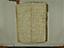 folio n041 - 1331