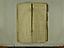 folio n044 - 1702