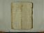 folio n063 - 1731