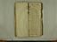 folio n076 - 1703