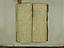 folio n100 - 1731