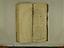 folio n102 - 1702