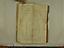 folio n109 - 1731
