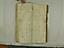 folio n112 - 1732