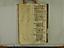 folio 114 - Renta de Doblas
