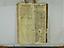 folio 153 - Sepulturas