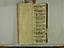 folio 185 - Comuniones