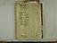 folio 210n
