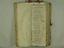 folio 097 - 1744