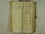 folio 102 - 1744