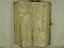 folio 166 - 1761