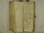 folio 277 - 1744