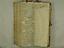 folio 288 - 1761