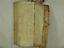 folio 353vto