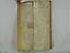 folio 001 - 1761