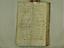 folio 027 - 1781