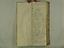 folio 034 - 1761