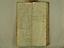 folio 048 - 1781