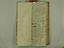 folio 051 - 1773