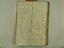 folio 056 - 1782