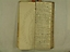 folio 061 - 1762