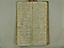 folio 076 - 1781