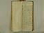 folio 087 - 1761