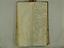folio 095 - 1761