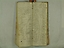 folio 097