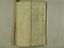 folio 156 - 1761