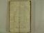 folio 198n - 1781