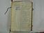 folio 001 - 1782
