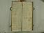 folio 020 - 1791