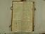 folio 039 - 1791