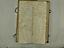 folio 070 - 1792