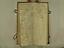 folio 094 - 1792
