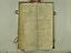 folio 142dup - 1791