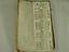 folio 001 - 1792