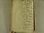 folio 025 - 1792