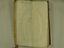 folio 031n - 1801