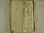 folio 035 - 1792