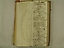 folio 045 - 1792