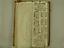 folio 053 - 1792