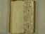 folio 060 - 1792